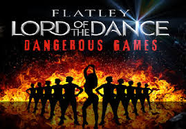 #dangerousgames, #playhousetheatre, #lordofthedance, #october, #november, #december, #dates, #nicole