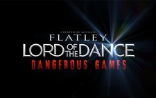 #june, #july #westendlive, #tottenhamcourtroad, #tottenham, #westend, #dominiontheatre,. #michaelflatley,#lord-of-the-dance,