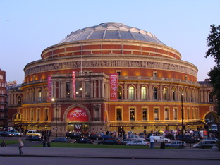 #bbcradio3, #royal-liverpool-philharmonic, #royalliverpoolphilharminic, #vasilypetrenko,, #live-on-bbc-radio-3, #bbcproms, #bbc-proms, #july,