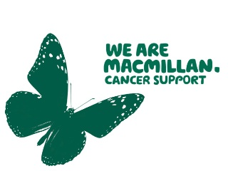 #guardschapel, #wellingtonbarracks, #london, #uk, #thursday, #macmillian-cancer-support, #date,