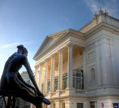 #royaloperahouseorchestra, #balletscenes, #performances, #october, #november, #royloperahouse,