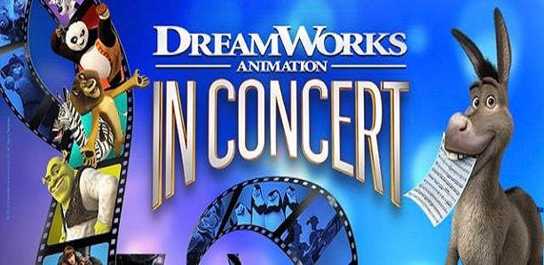 #Dreamworks Animation