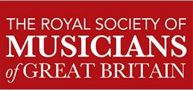 The Royal Society with Nicole Crespo O´Donoghue